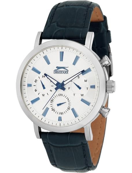 Наручные часы Slazenger SL.9.6012.2.02