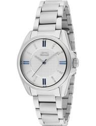 Наручные часы Slazenger SL.9.6015.3.02