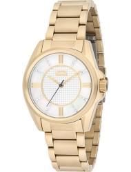 Наручные часы Slazenger SL.9.6015.3.03