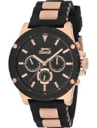 Наручные часы Slazenger SL.9.6017.2.01