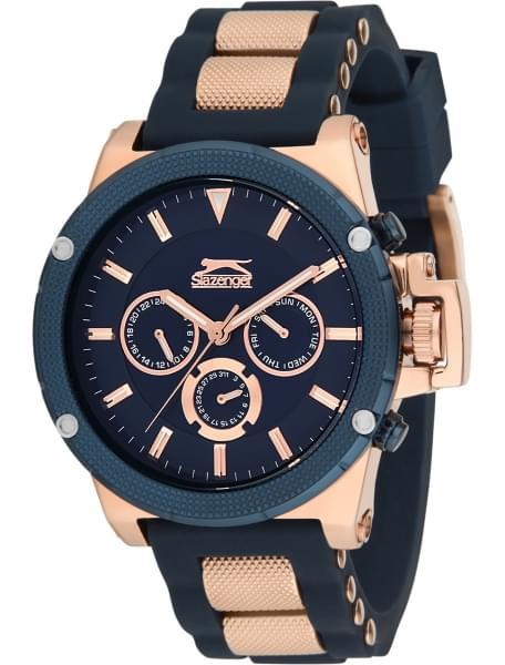 Наручные часы Slazenger SL.9.6017.2.03