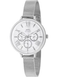 Наручные часы Slazenger SL.9.6018.4.01