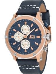 Наручные часы Slazenger SL.9.6019.2.01