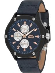Наручные часы Slazenger SL.9.6019.2.02