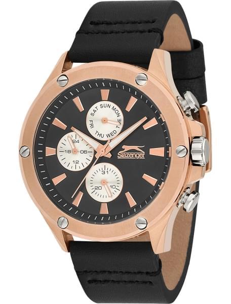 Наручные часы Slazenger SL.9.6019.2.03