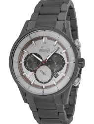 Наручные часы Slazenger SL.9.6020.2.03