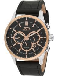 Наручные часы Slazenger SL.9.6021.2.01