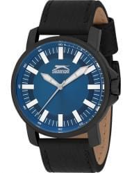 Наручные часы Slazenger SL.9.6025.1.02