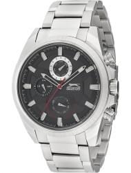 Наручные часы Slazenger SL.9.6030.2.01