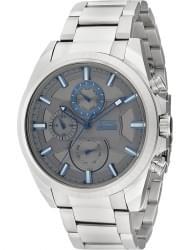 Наручные часы Slazenger SL.9.6030.2.02
