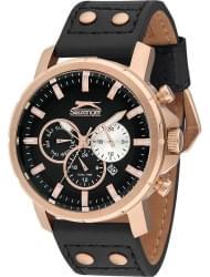 Наручные часы Slazenger SL.9.6033.2.03