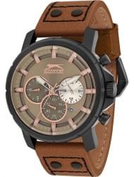 Наручные часы Slazenger SL.9.6033.2.04