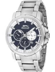 Наручные часы Slazenger SL.9.6034.2.01