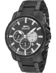 Наручные часы Slazenger SL.9.6034.2.02