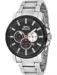 Наручные часы Slazenger SL.9.6034.2.03