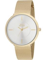 Наручные часы Slazenger SL.9.6035.3.01