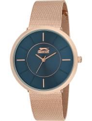 Наручные часы Slazenger SL.9.6035.3.02