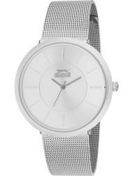 Наручные часы Slazenger SL.9.6035.3.03