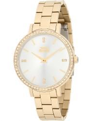 Наручные часы Slazenger SL.9.6039.3.03