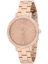 Наручные часы Slazenger SL.9.6039.3.04