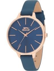 Наручные часы Slazenger SL.9.6042.3.03
