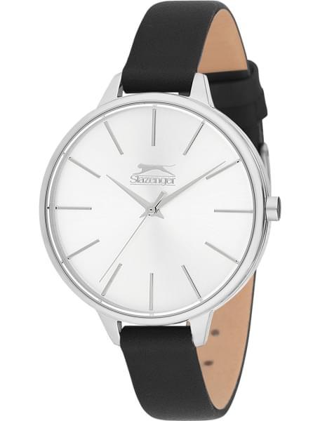 Наручные часы Slazenger SL.9.6042.3.04
