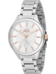 Наручные часы Slazenger SL.9.6043.3.02