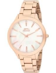 Наручные часы Slazenger SL.9.6045.3.01