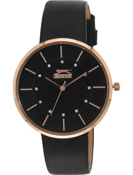 Наручные часы Slazenger SL.9.6046.3.01