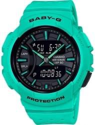 Наручные часы Casio BGA-240-3A