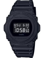 Наручные часы Casio DW-5750E-1B