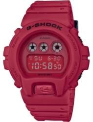 Наручные часы Casio DW-6935C-4E