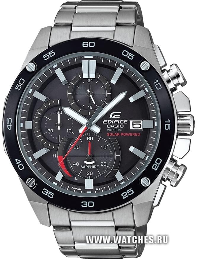 Часы наручные мужские касио москва женские наручные часы два циферблата