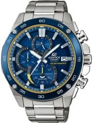 Наручные часы Casio EFS-S500DB-2A