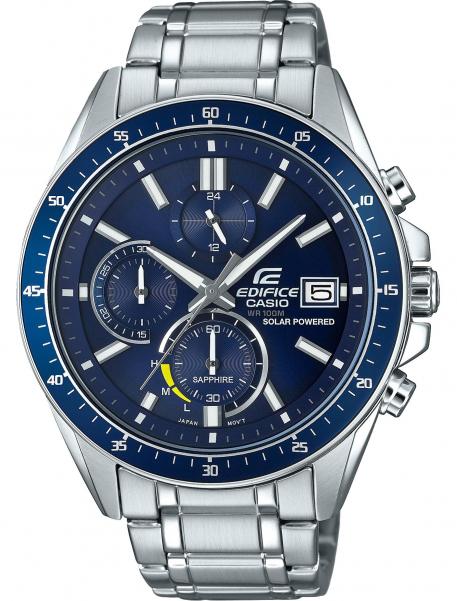 Наручные часы Casio EFS-S510D-2A