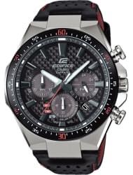 Наручные часы Casio EFS-S520CBL-1A