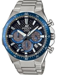 Наручные часы Casio EFS-S520CDB-1B