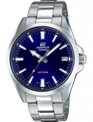Наручные часы Casio EFV-100D-2A