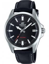 Наручные часы Casio EFV-100L-1A