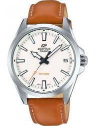 Наручные часы Casio EFV-100L-7A