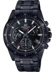 Наручные часы Casio EFV-540DC-1A