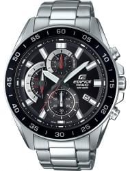 Наручные часы Casio EFV-550D-1A
