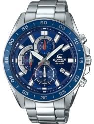 Наручные часы Casio EFV-550D-2A