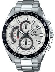 Наручные часы Casio EFV-550D-7A