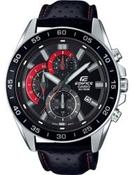 Наручные часы Casio EFV-550L-1A
