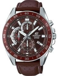 Наручные часы Casio EFV-550L-5A