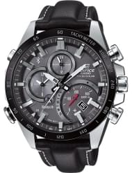 Наручные часы Casio EQB-501XBL-1A