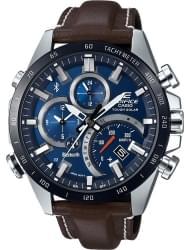 Наручные часы Casio EQB-501XBL-2A