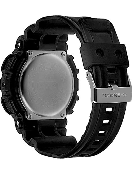 Наручные часы Casio GA-100BT-1A - фото № 3