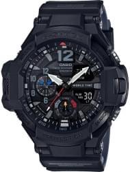 Наручные часы Casio GA-1100-1A1